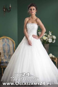 Toruń Profesjonalne Czyszczenie Sukien ślubnych Ogłoszenia Suknie